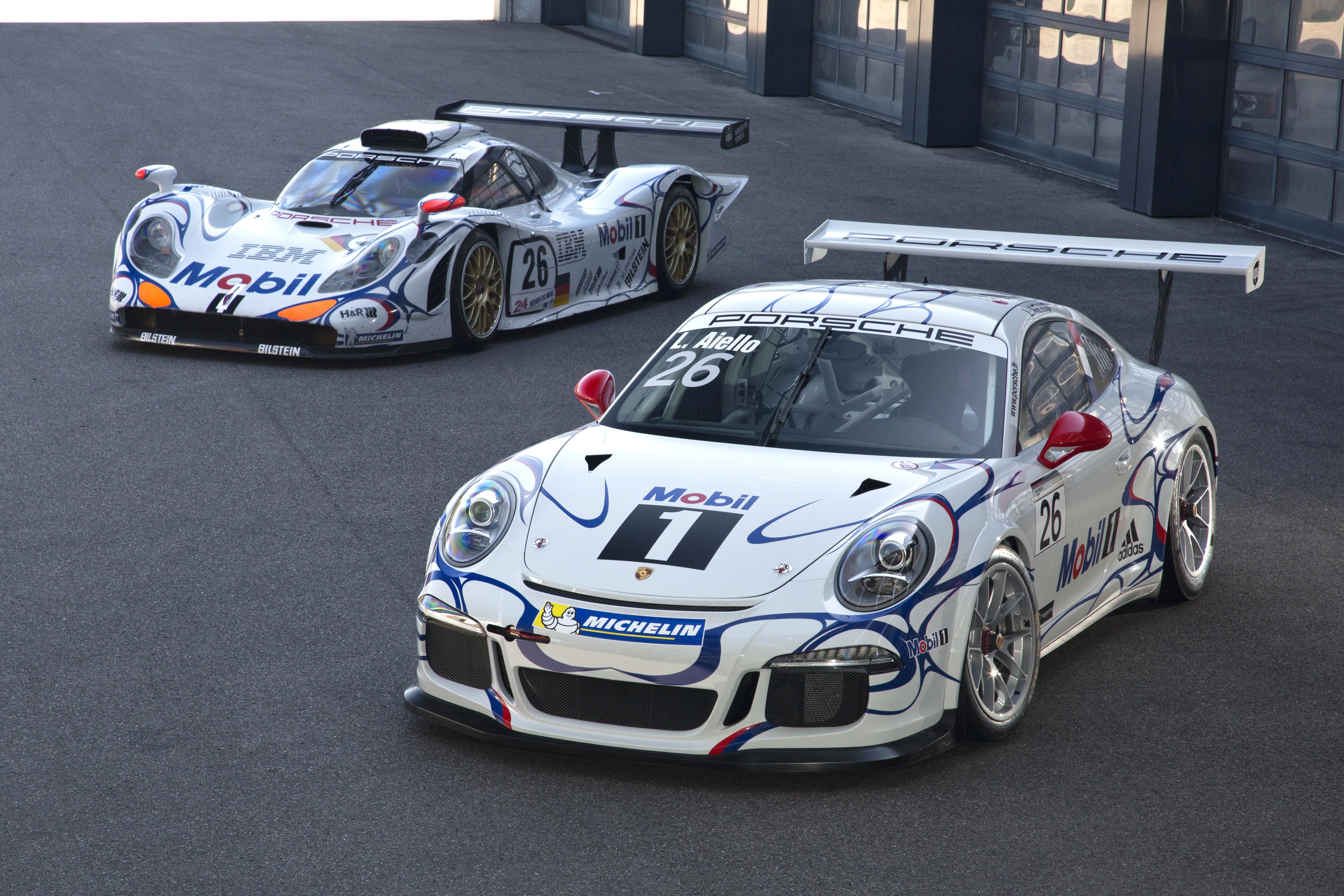 76037por1-1--53985e2fe223b Outstanding Maisto Porsche 911 Gt1 Le Mans 1998 Cars Trend