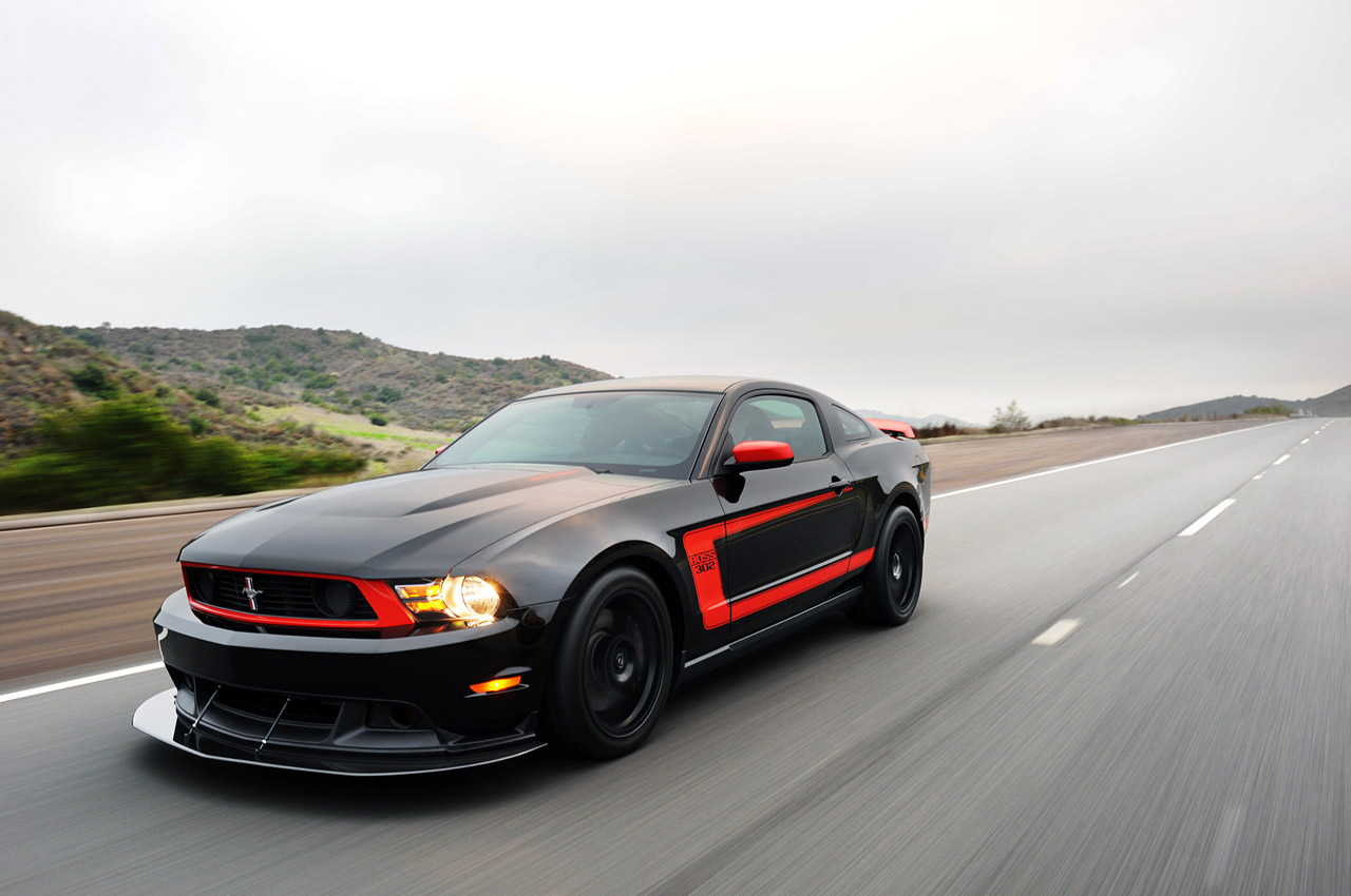 What S The Difference Between Gt500 And Gt350 Mustang Just Asking