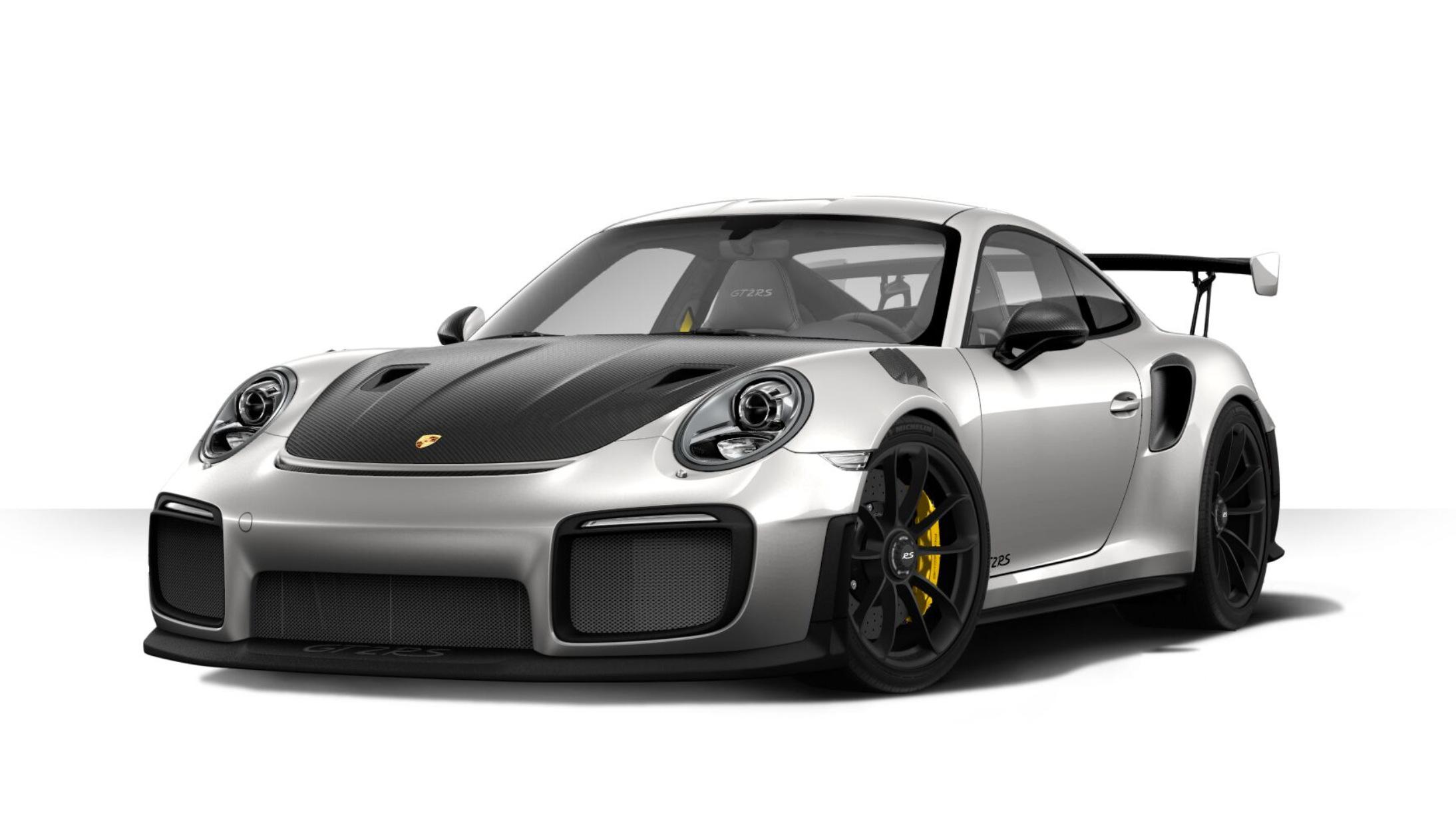 0d0022d5302c27e63e46de7de7b9dcdf Extraordinary Porsche 911 Gt2 Rs Used Cars Trend