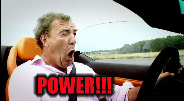 1316595744_clarkson-power-54db2c4ab49ca.