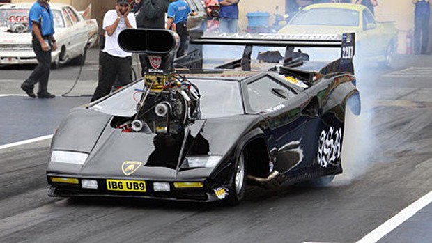 countach-dragster-1-620x349-55495c137365