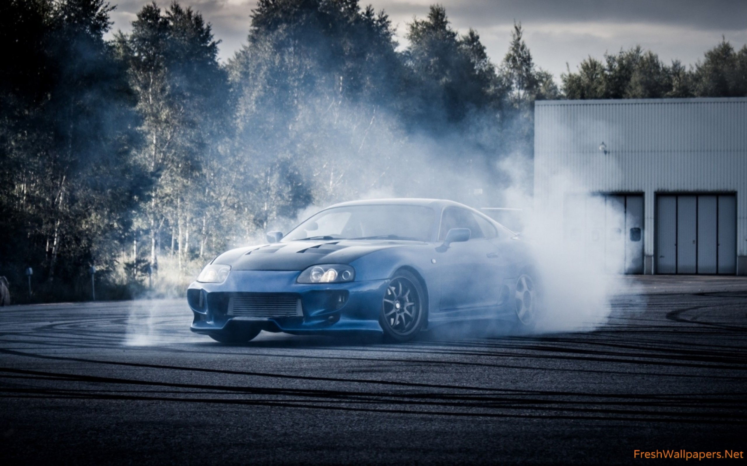 Hi Guys I Need A Toyota Supra Wallpaper For My Mobile I Ve Searched