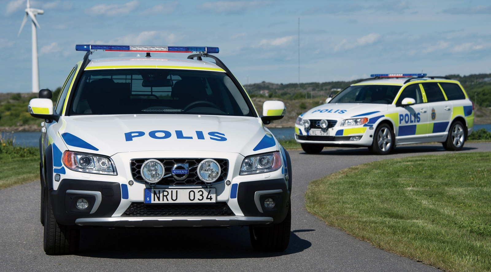 What Car Does Your Regions Road Police Use Here In Belgium They Porsche Trailer Wiring Anything Can But The Antwerp Region Uses These Audis