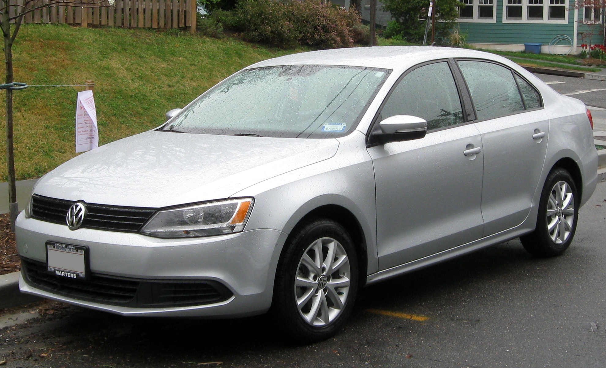 CANADA SPECIFICALLY) Is the 2011-2015 Volkswagen Jetta reliable? Are