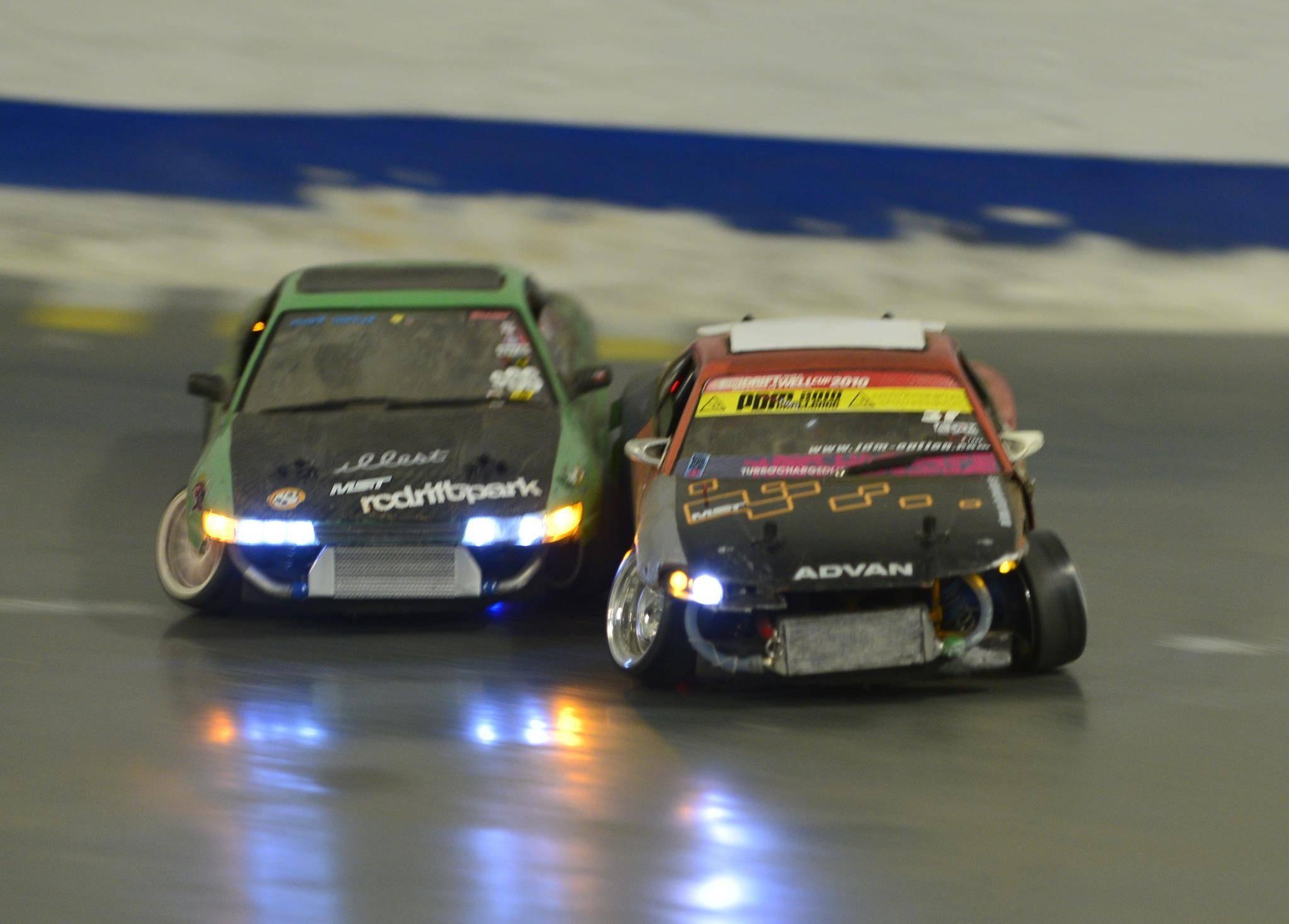 Jdm Rc Drift Cars