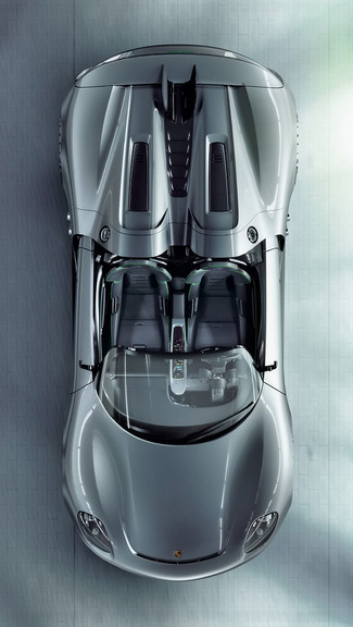 Anybody Have A Porsche 918 Wallpaper For Iphone 5 I Love The Car