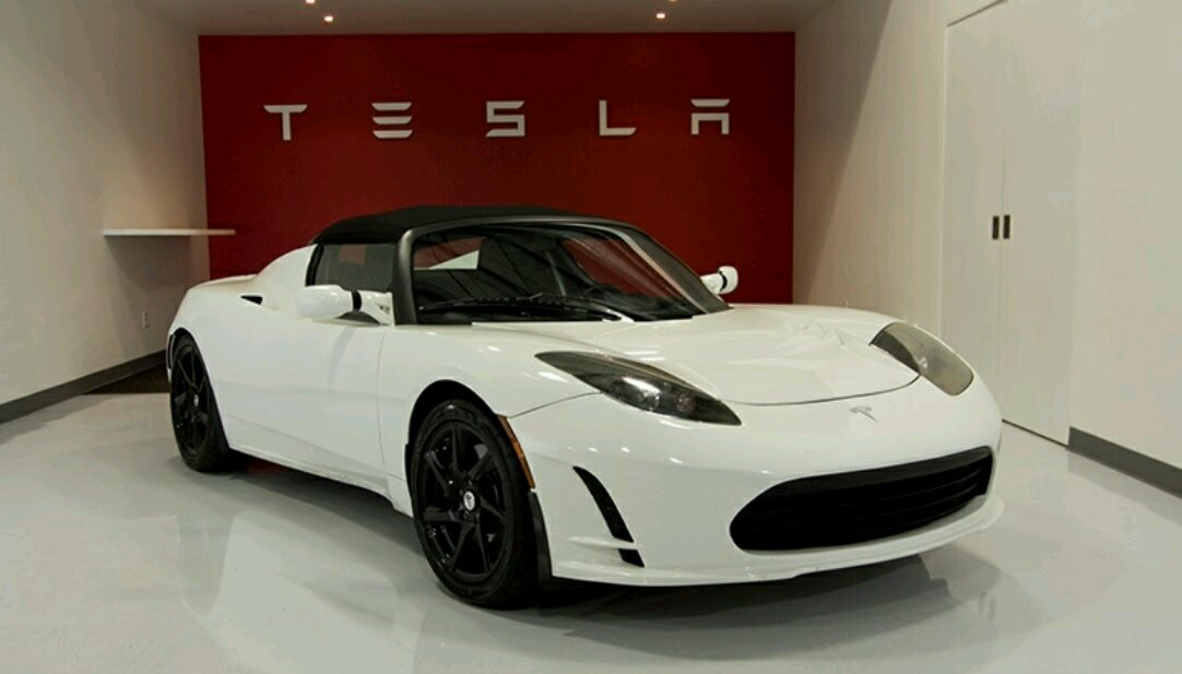 2018 tesla sports car. fine sports 34 comments and 2018 tesla sports car f