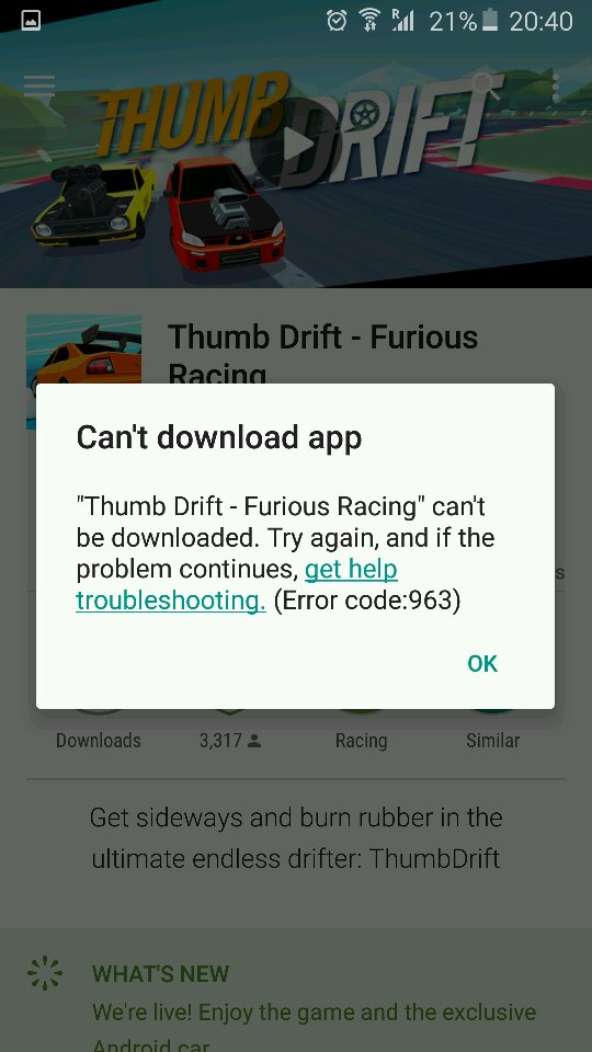 The Latest Car Codes For Thumb Drift Iluvblue Golf Grismby