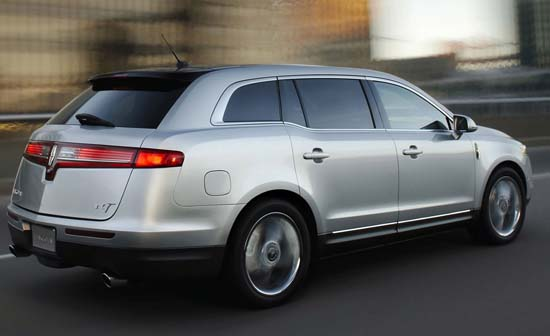 I Think The New Bentley Suv Is Ugly As Hell