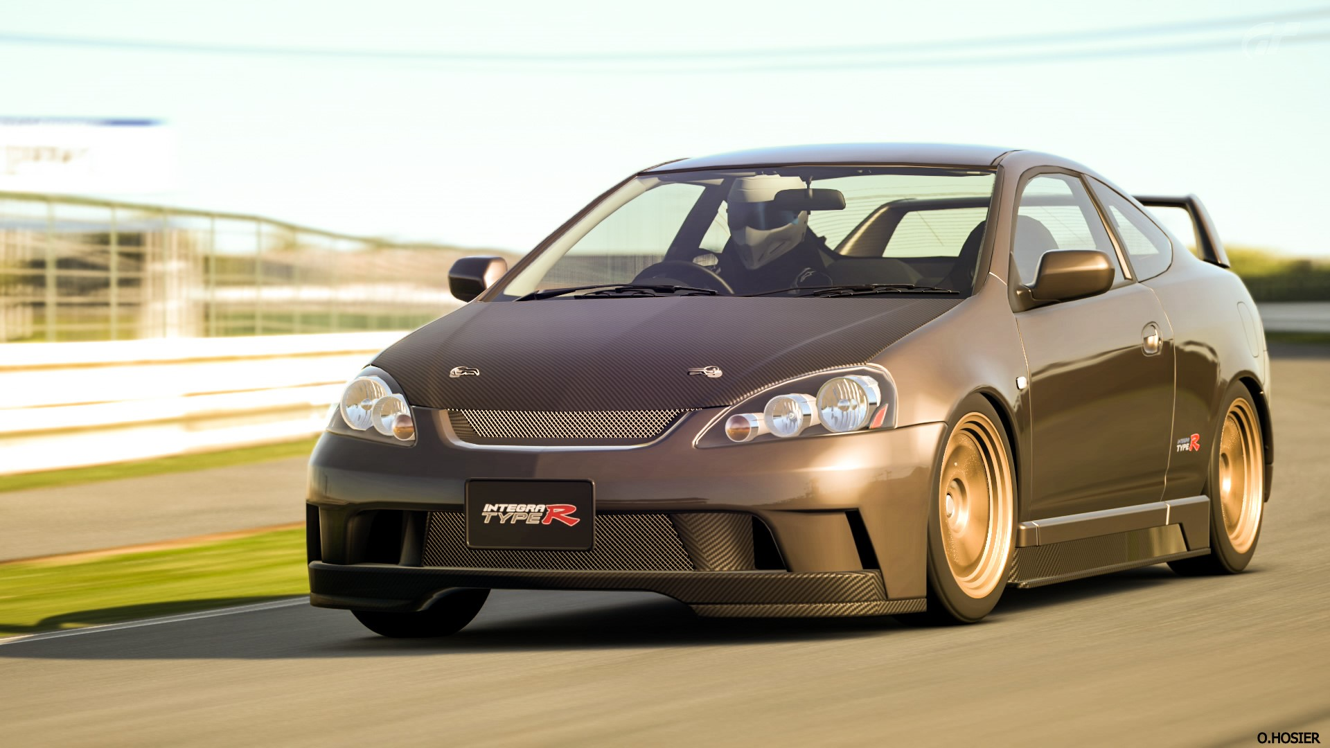 Hey Any Acura Rsx Type S Wallpapers Or 4th Gen Mitubishi Eclipse