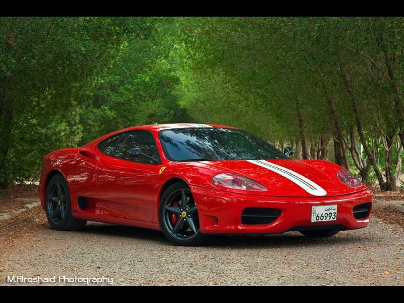What Is Your Dream Car Not Your Normal Dream Car Your Dream Dream Car