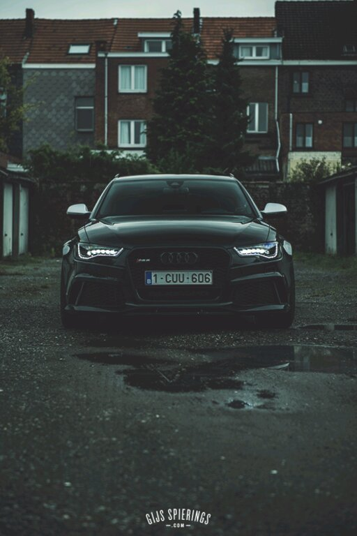 Any audi rs6 phone wallpapers voltagebd Image collections