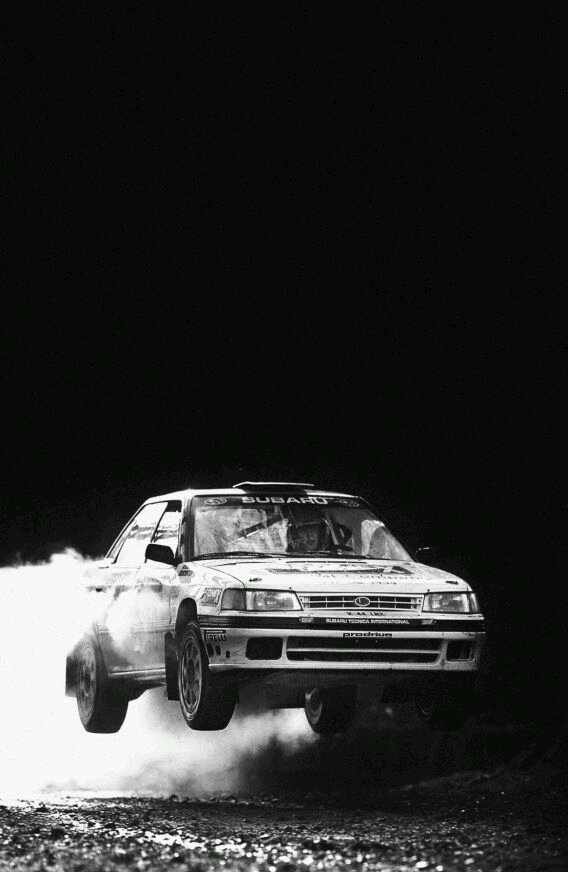 I Would Love Any Sort Of Rally Car Wallpaper For Iphone Any Help