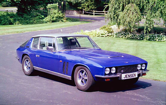 Cars That Start With J >> Right Then Let S Have Some Fun Name Your Favourite Car