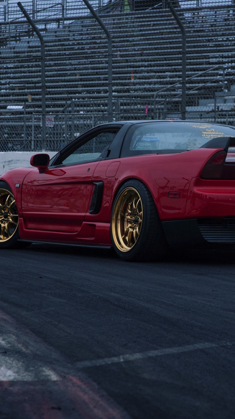 Widebody nsx wallpaper voltagebd Gallery