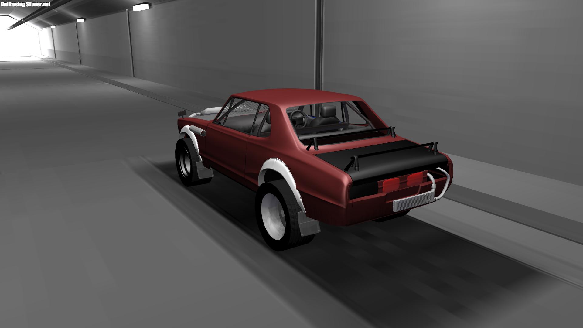 [Image: apocalypse-car-3-5488f9655f711.jpg]