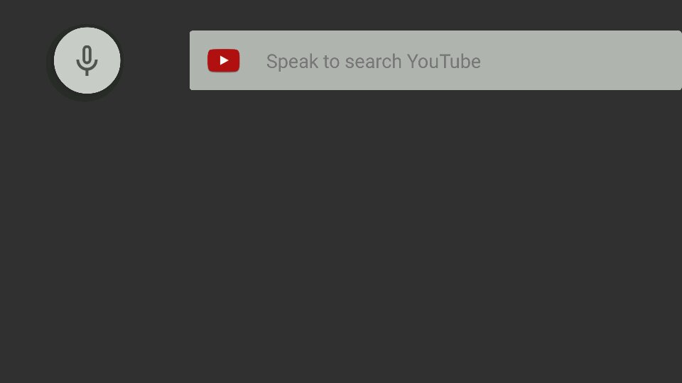 How to install Android Auto Youtube App ?