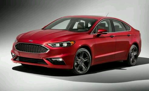 2018 ford 4 door.  door some say it loves nascar and actually likes to work with rentals all  we know this is not the mustang mustangu0027s four door cousin inside 2018 ford 4