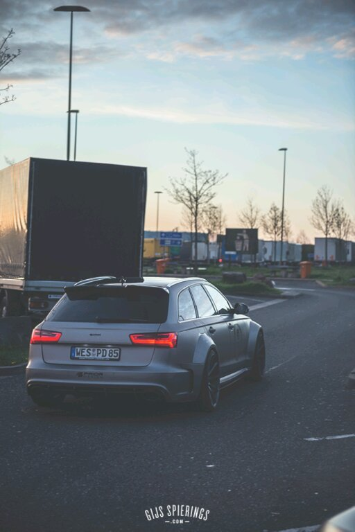 Any audi rs6 phone wallpapers delete ban voltagebd Image collections