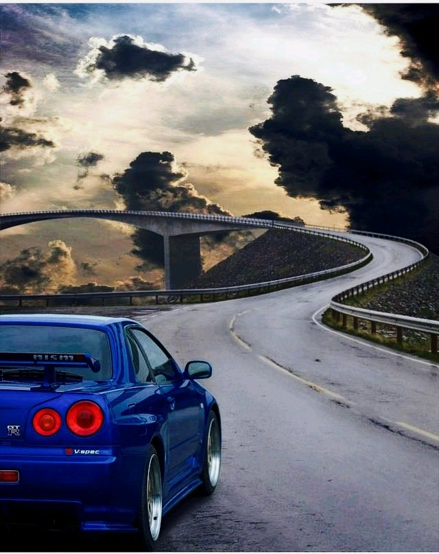 I Need Some Iphone Wallpapers Of Modified Jdm Cars Could Ppl Put