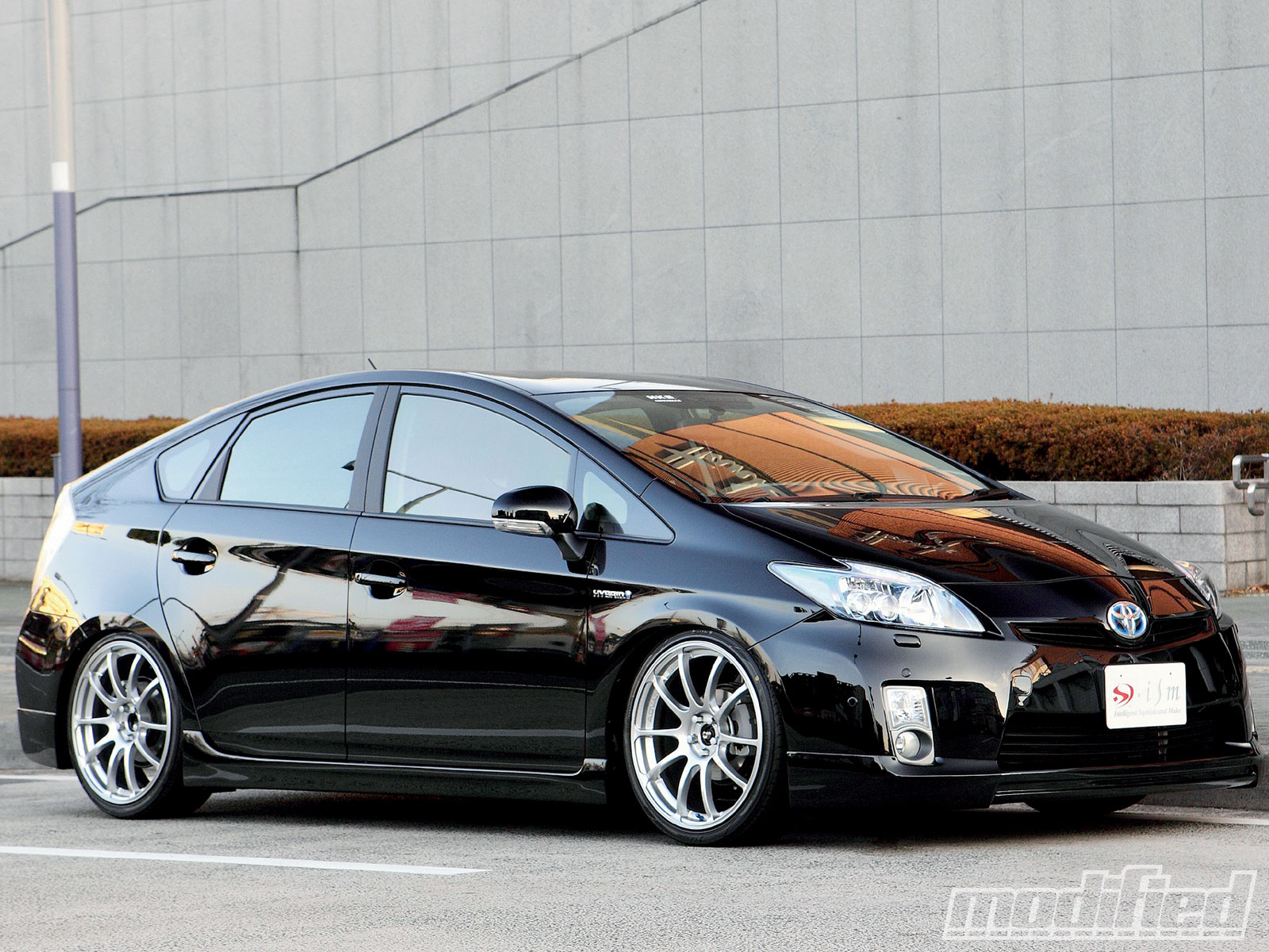 What Do You Guys Think Of The 420hp Yaris