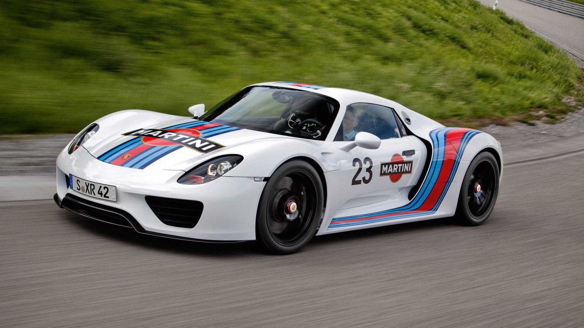 porsche-918-spyder-hd-wallpape-54e7c12f4fb17 Stunning Porsche 918 Spyder Paint Job Cars Trend