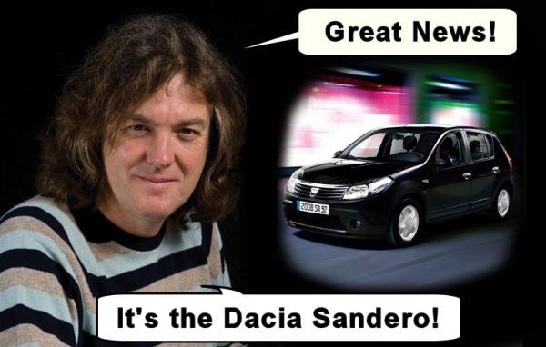 Dacia sandero,dacia sandero top gear,dacia sandero 2013,dacia sandero stepway,dacia sandero wallpaper,dacia sandero