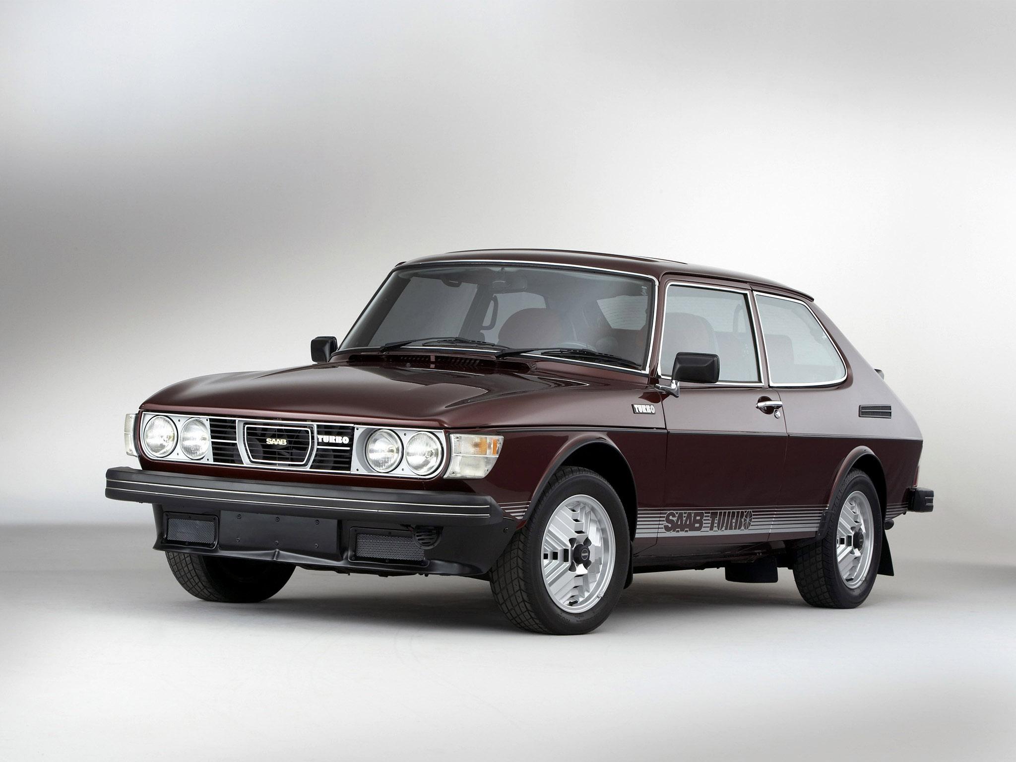1978_saab_99_turbo_coupe_001_-5418e4a93f219.jpg