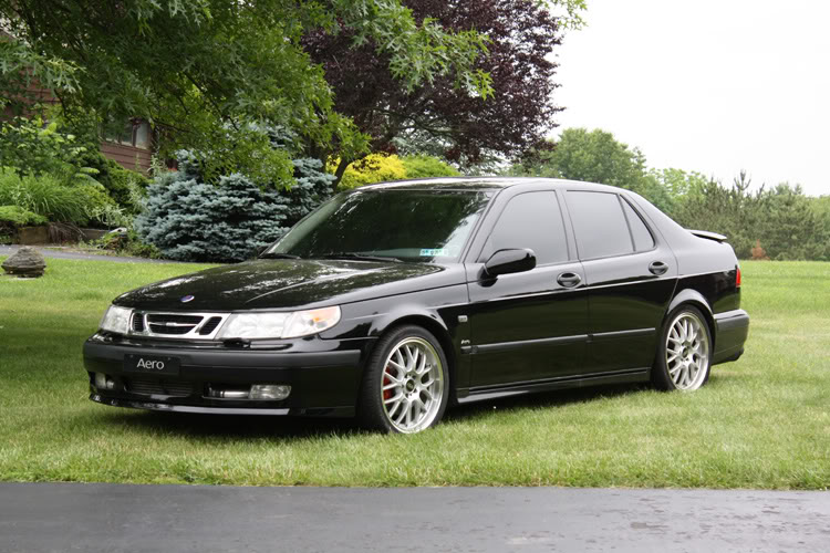 2000 saab 9 5 2 3l turbo. Black Bedroom Furniture Sets. Home Design Ideas