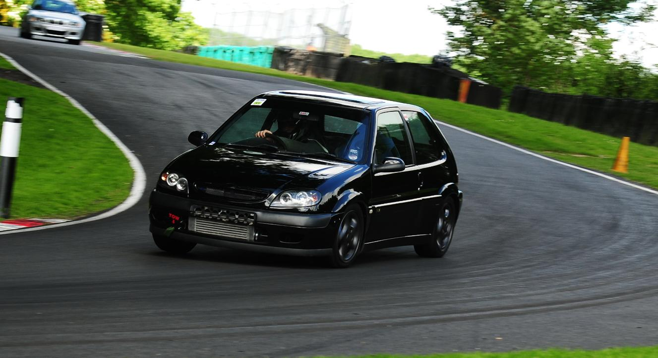 2003 citroen saxo vts turbo 250 bhp. Black Bedroom Furniture Sets. Home Design Ideas