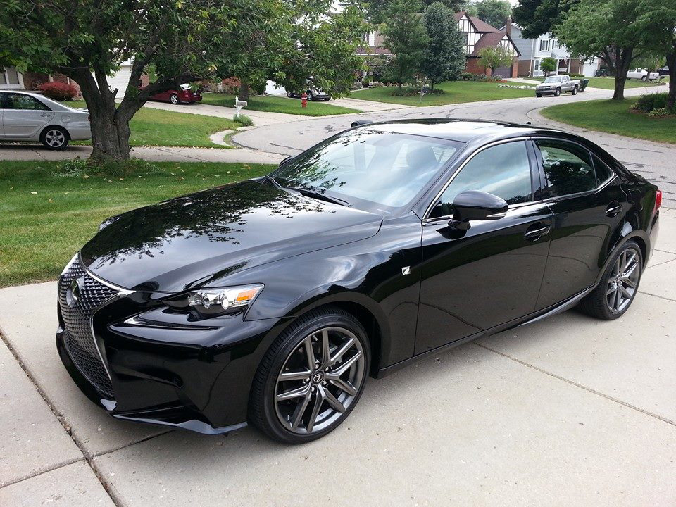 2015 lexus is 250 f sport. Black Bedroom Furniture Sets. Home Design Ideas