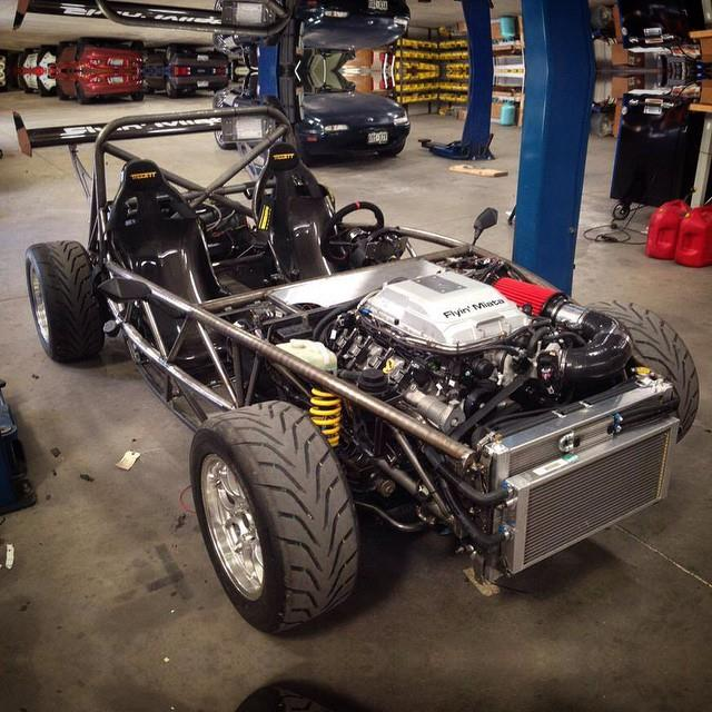 550 hp ls motor in a 1500lb car i need it for I need a motor for my car