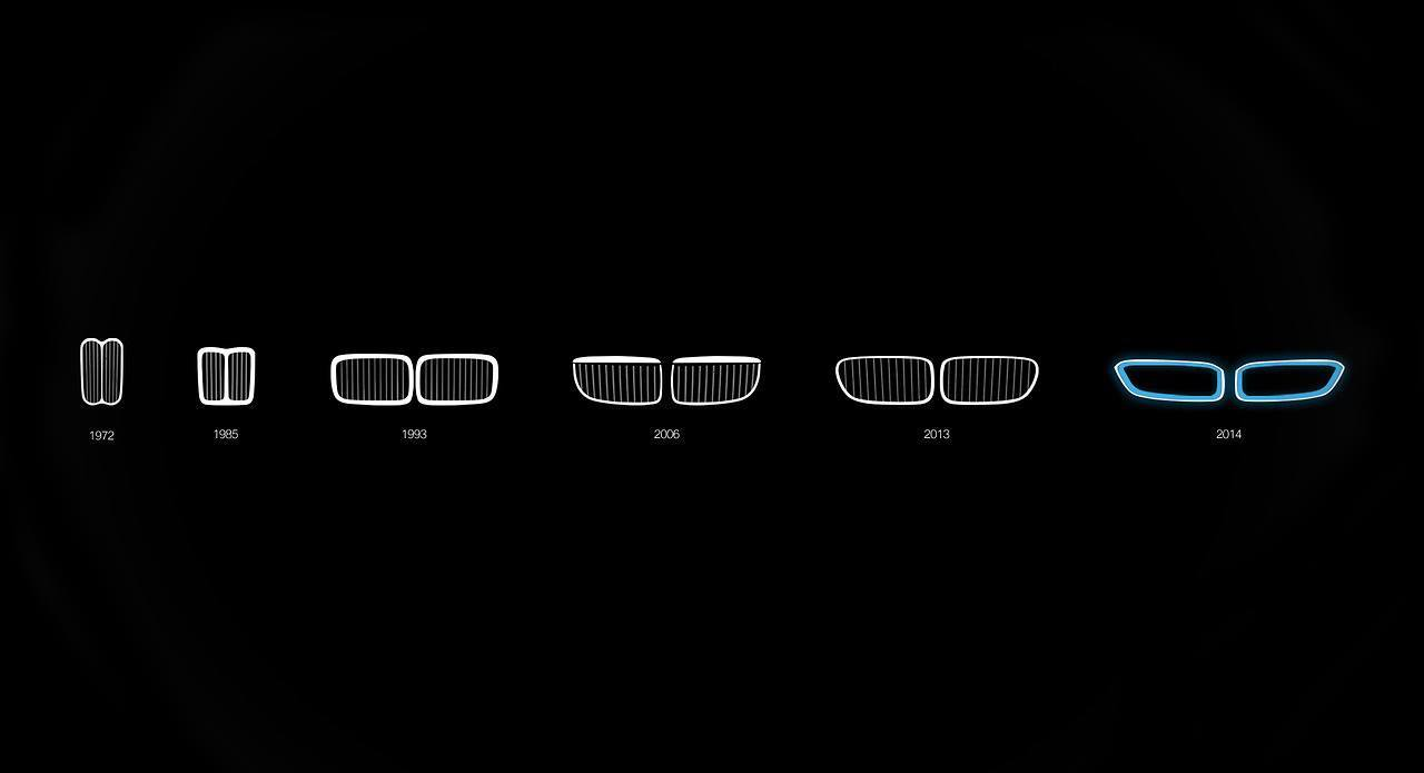 bmw latest model wallpapers