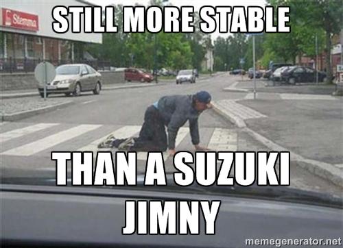 Guy Suzuki