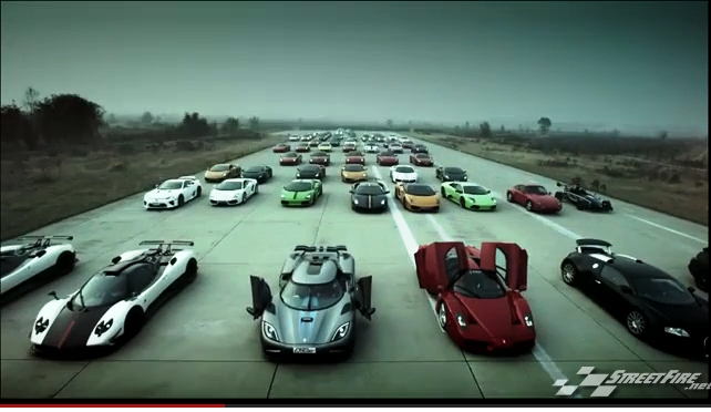 God If You Re There Please Give Me These Cars