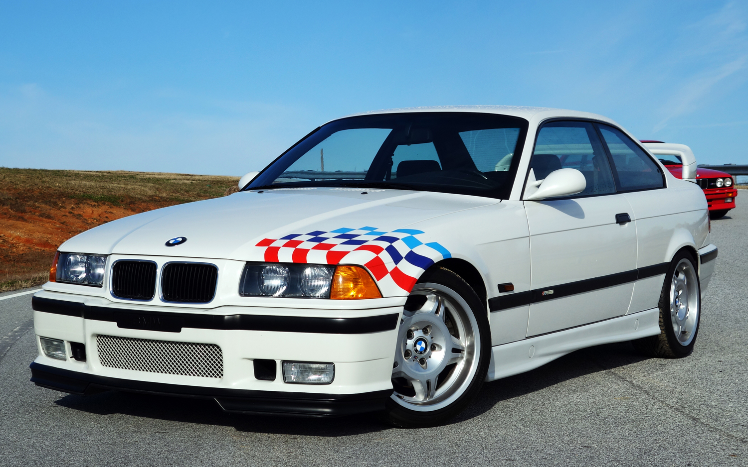 E36 M3 Fuse Box All Kind Of Wiring Diagrams \u2022 1999 BMW E36 Fuse Layout  E36 M3 Fuse Box Location