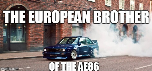 how to buy an ae86