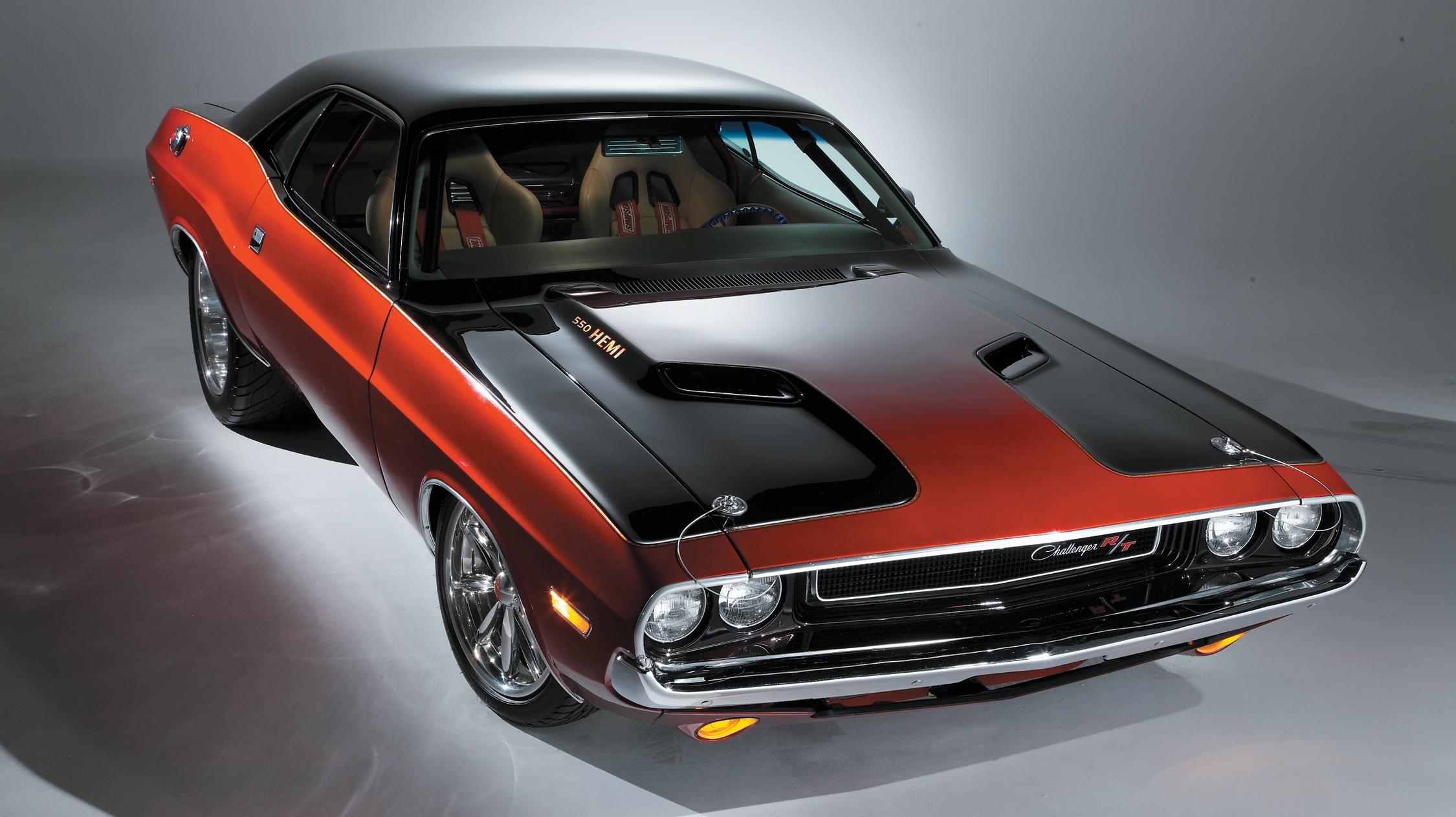Fine Car Classics Contemporary - Classic Cars Ideas - boiq.info