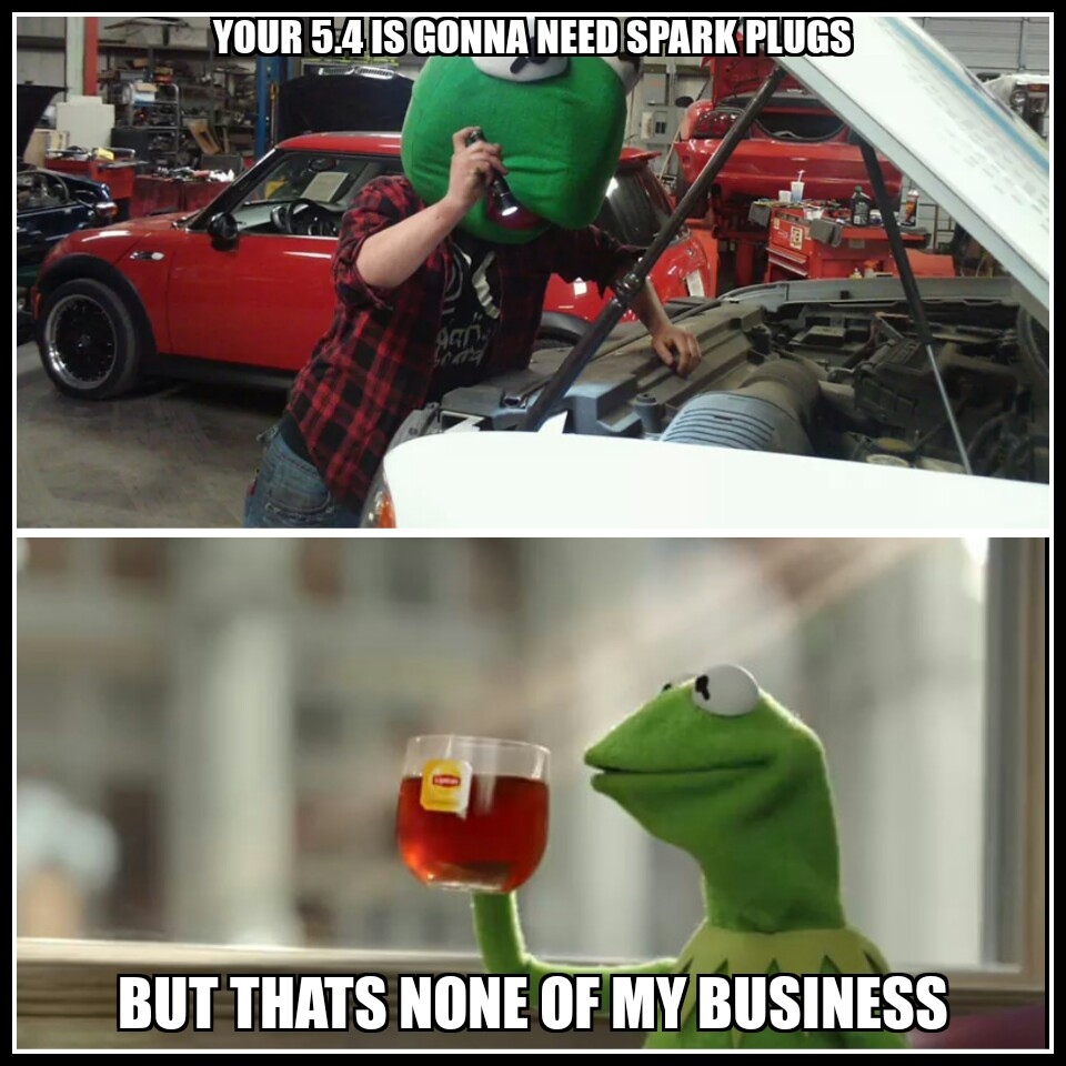 custom image 53c71966695d9 kermit knows best but thats none of my business
