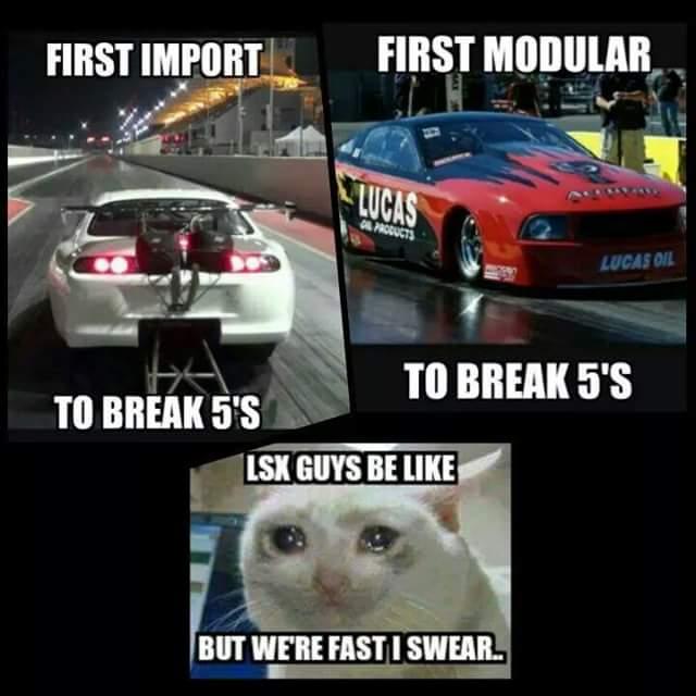 fb_img_1426620444774 550880e7a60f3 jdm always win,Jdm Memes