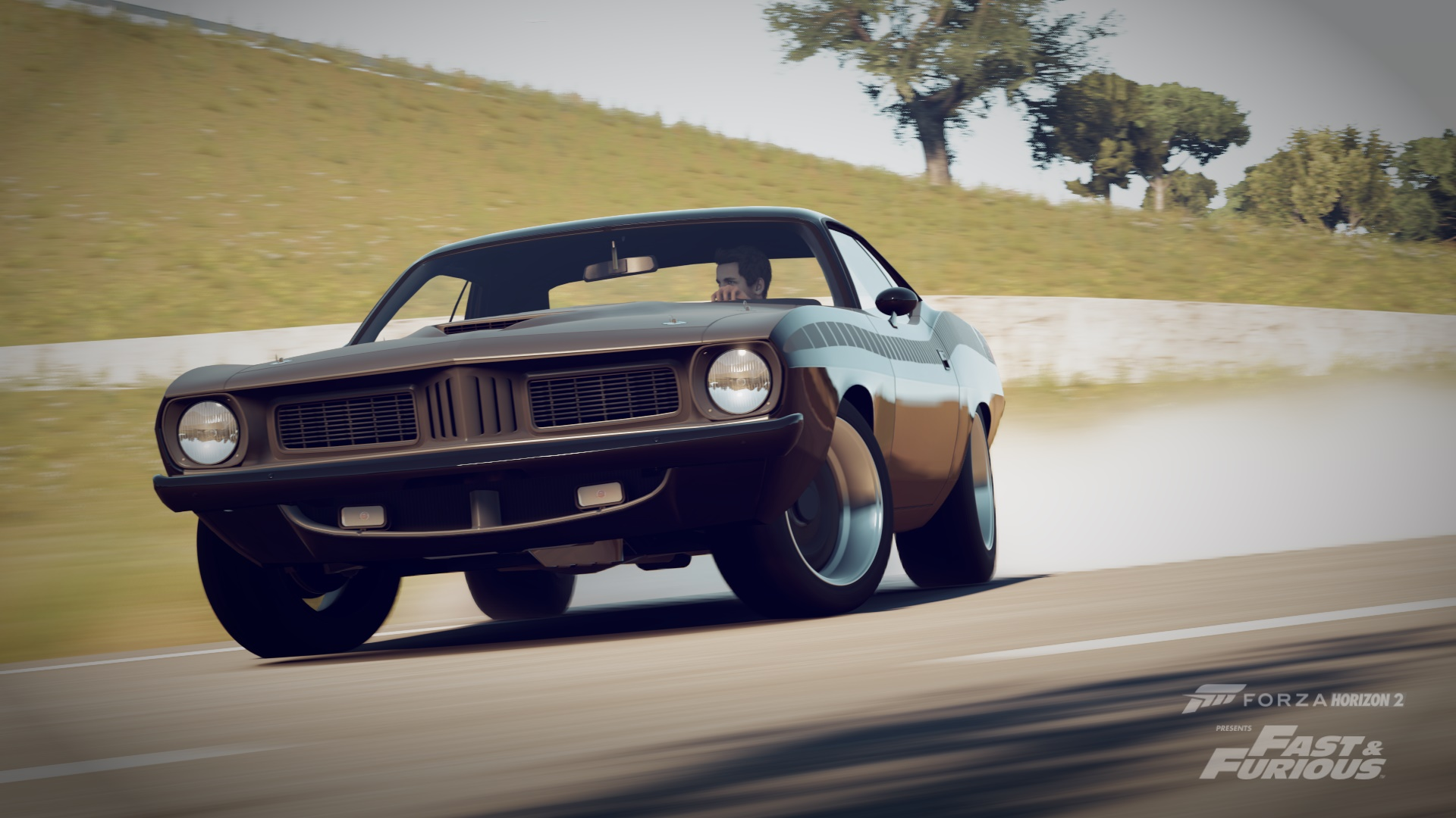 Peoples Thoughts On Forza Horizon 2 Presents The Fast And Furious For 10 Bucks It Was Pretty Decent