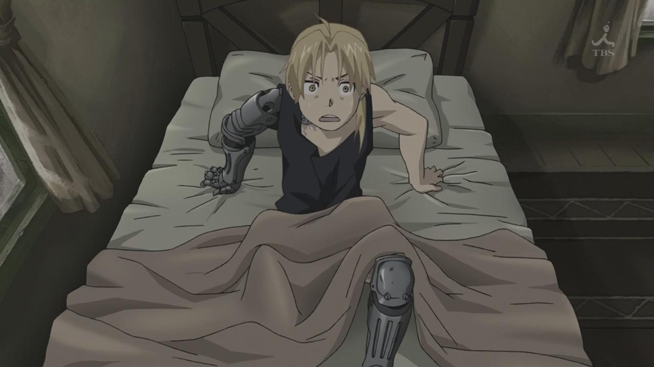 Imagini pentru nightmare wake up