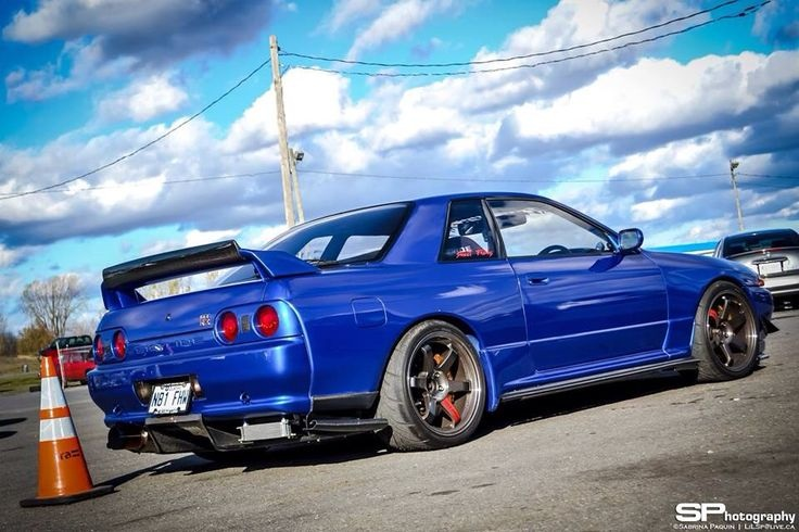 would an r32 skyline be a good first car in canada i found one close to me for 7k not lowered manual and its awd so its perfect for snow should i