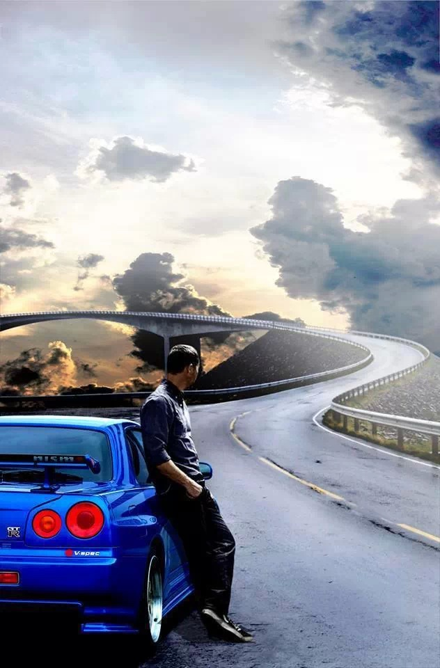 fast and furious wallpaper iphone 5