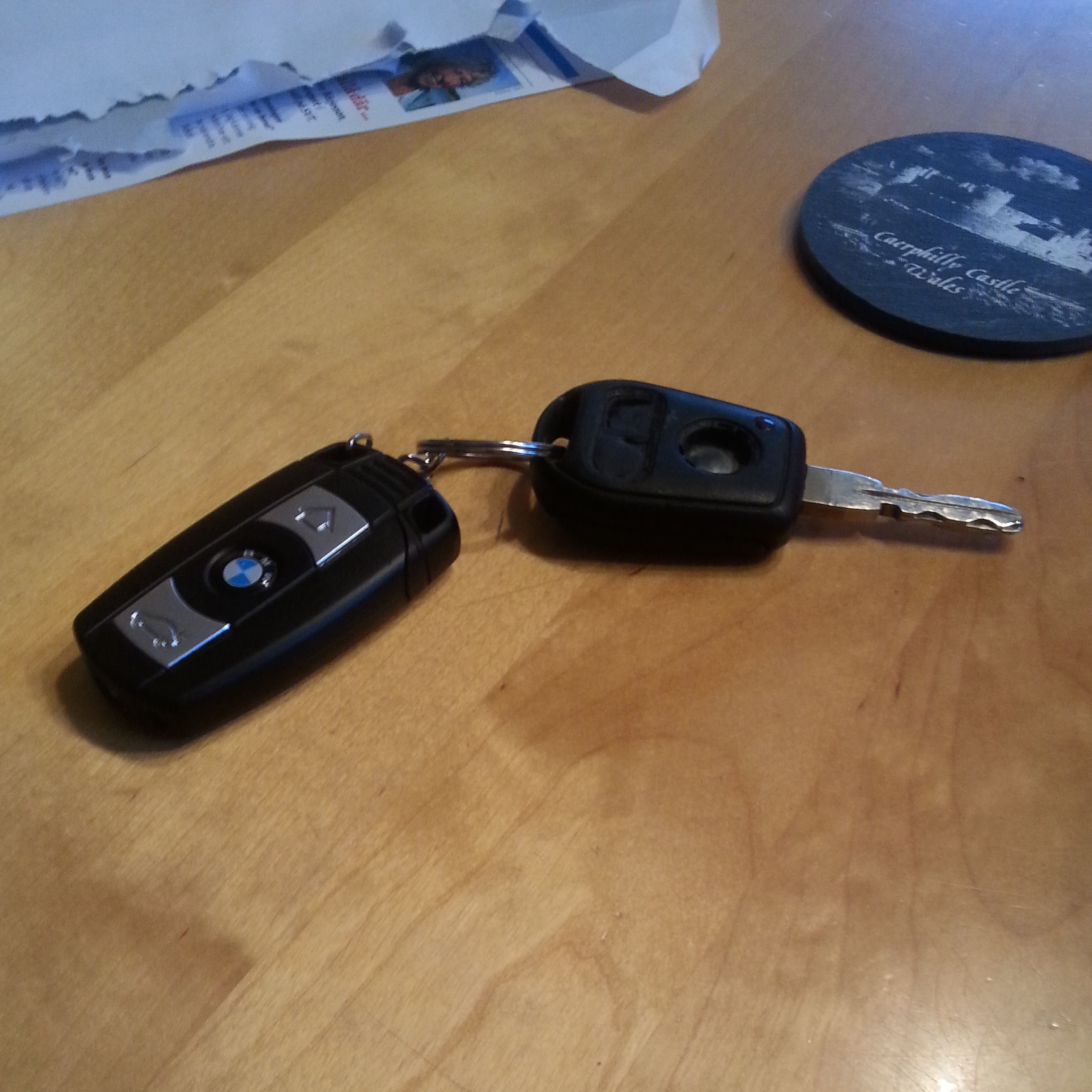 bmw are bmwkey models transponder automotive keys cover locksmith lost replacement we some of the below key locksmart auckland