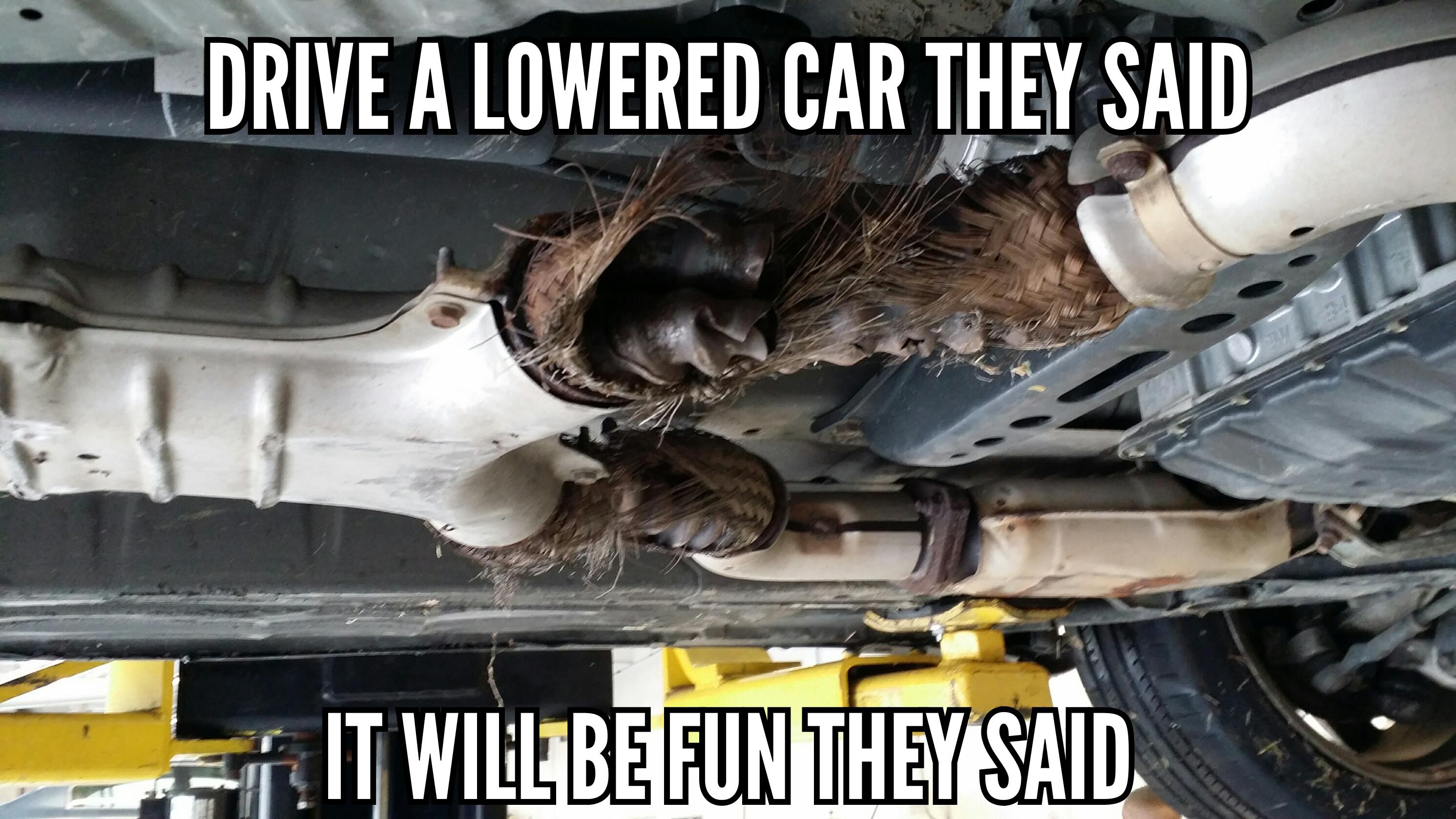 164 Best Mechanics life images   Mechanic humor, Car humor ...   Auto Work Meme