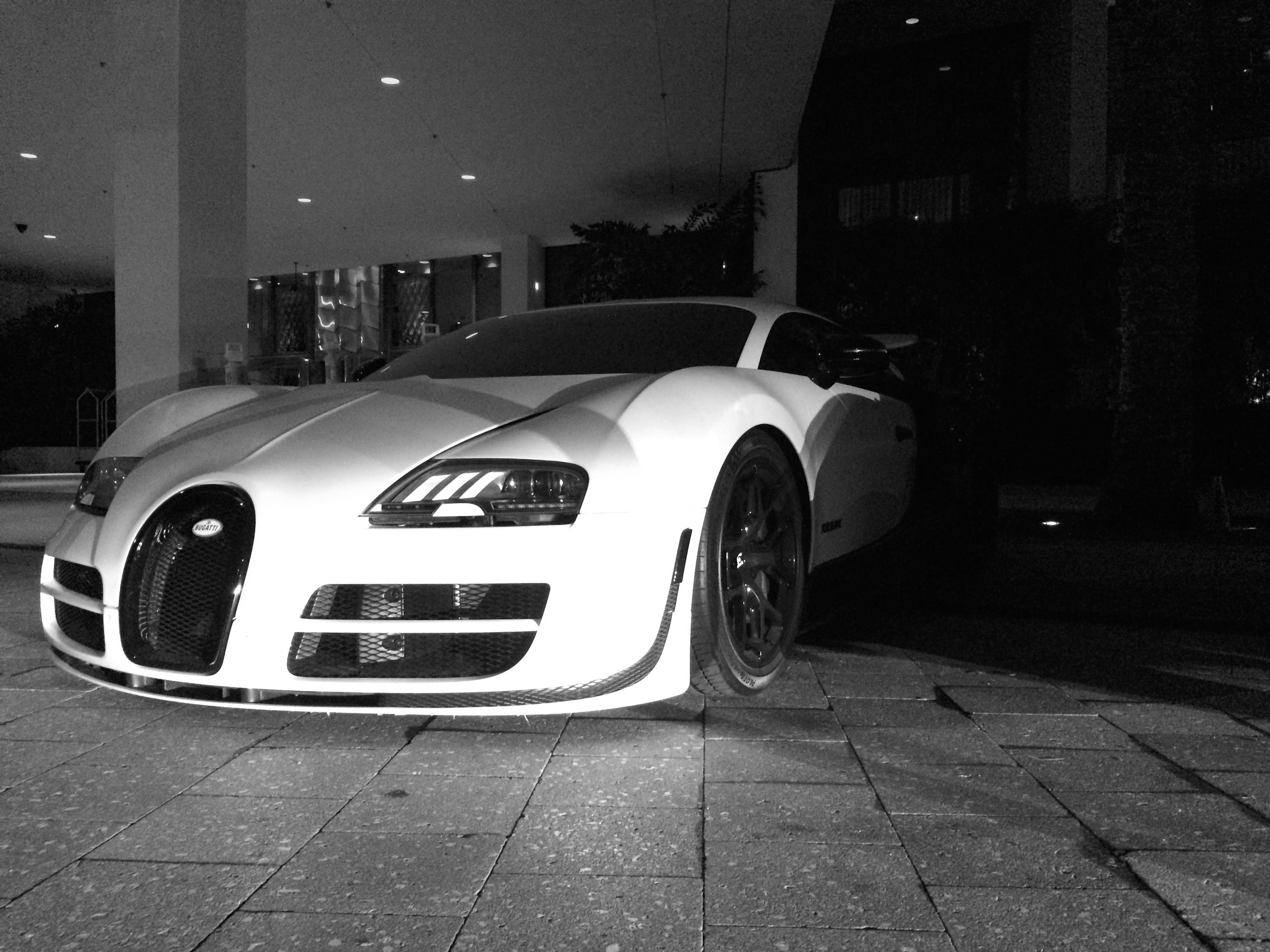 img_3997-2-54879796b1bb4 Stunning Bugatti Veyron Super Sport White Cars Trend