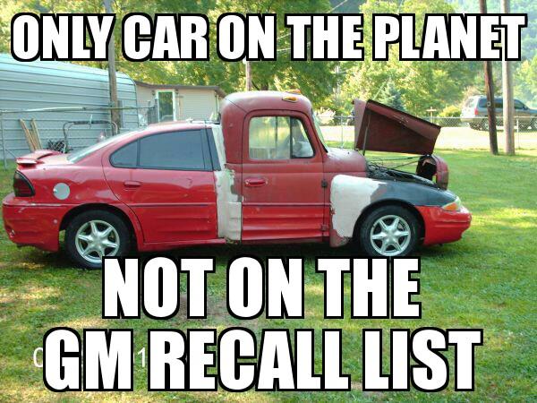 recall 537ca71f44472 gm recall