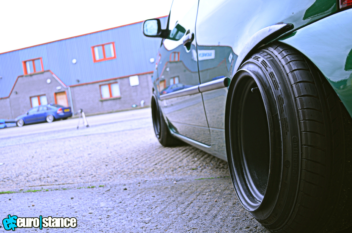 Ford Camber >> What's your thoughts on stretched tires and camber? or stance? is it completely ridiculous?