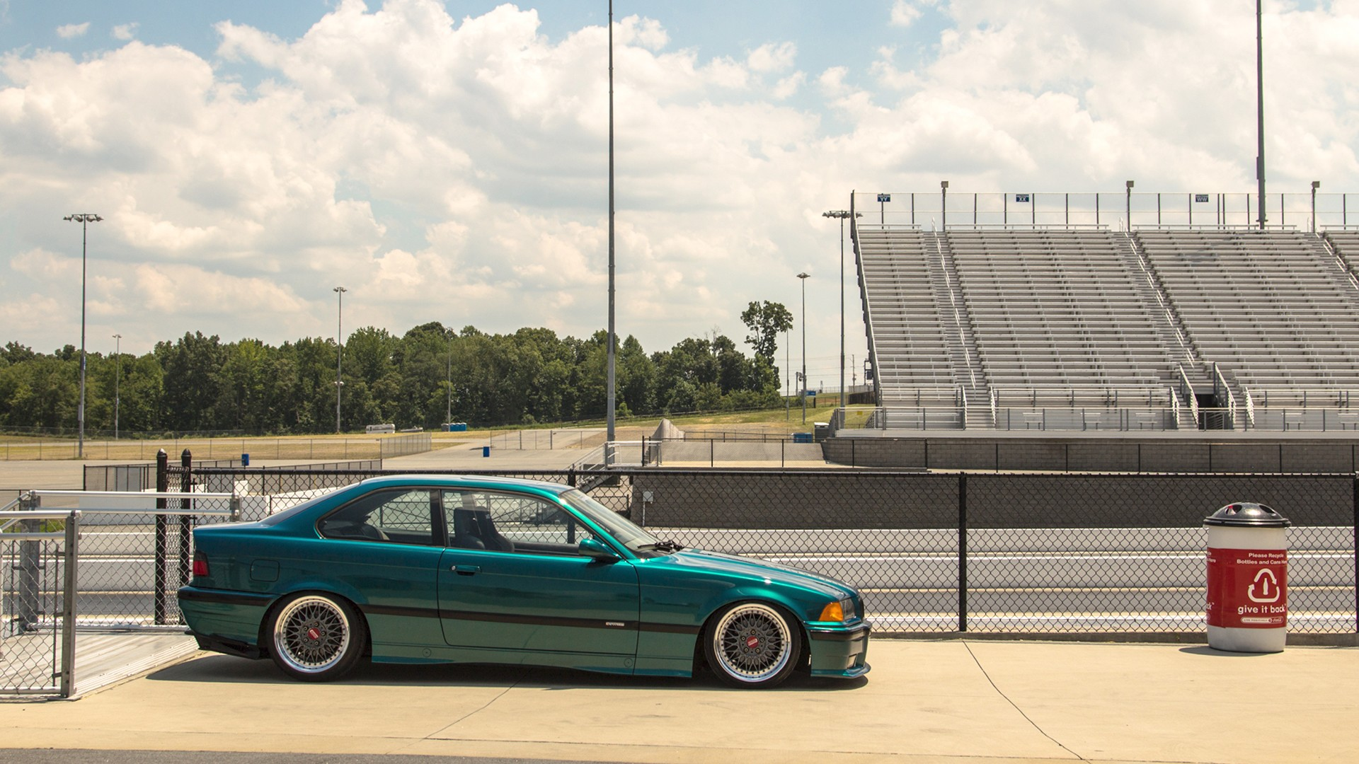 e36 m3 wallpaper! hd